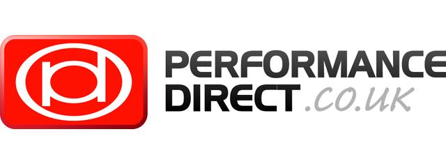Performance Direct Car Insurance