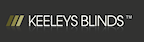 Keeleys Blinds - www.keeleysblinds.co.uk