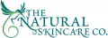 The Natural Skincare Company - www.thenaturalskincarecompany.co.uk