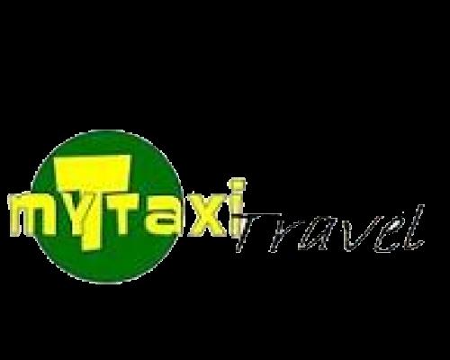 Faro Airport Transfers Ttaxi Travel - www.faroairporttransfers.me