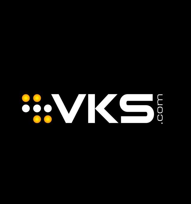 VKS - www.vks.com