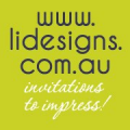 Li Designs - www.lidesigns.com.au