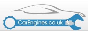 Car Engines - www.carengines.co.uk