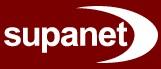 Supanet www.supanet.com