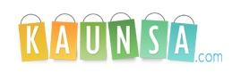 Kaunsa - www.kaunsa.com