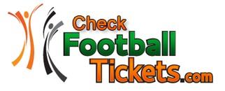 Check Football Tickets - www.checkfootballtickets.com