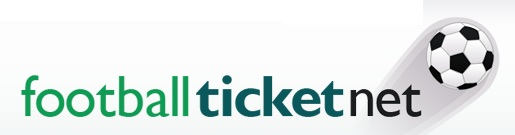 FootballTicketnet - www.footballticketnet.net