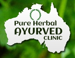 Pure Herbal Ayurved Clinic - www.pureherbalayurved.com.au