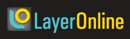 LayerOnline - www.layeronline.com