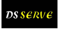 DS Serve - www.dsserve.co.uk