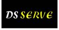 DS Serve - www.dsserve.co.uk