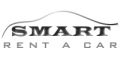 Smart Rent a car Bulgaria - smartrentacar.bg