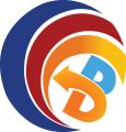 Bigoyaseo Services - www.bigoyaseo.com