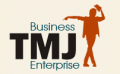 TMJ Business Enterprise Ltd. - www.tmjbusinessenterprise.co.uk