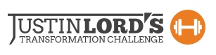 Justin Lord's Transformation Challenge