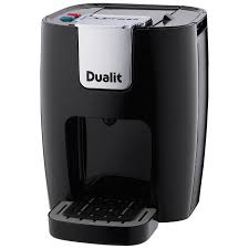 Dualit Xpress 84705 Coffee Machine