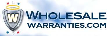 WholsesaleWarranties.com