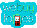 WeBuyFones - www.webuyfones.co.uk