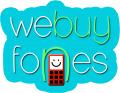 WeBuyFones - www.webuyfones.co.uk