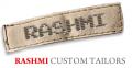 Rashmi Custom Tailors - www.rashmi.com