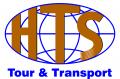 HTS tour - htstour.com