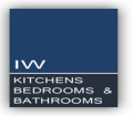 IWKBB - Kitchens, Bedrooms & Bathrooms - www.fittedkitchenunits.co.uk