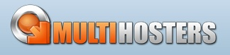 MultiHosters - www.multihosters.com