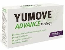 Yumove Advance for Dogs.jpg