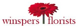 Winspers Florists - www.winspersflorists.co.uk