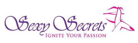 Sexy Secrets Shop - www.sexysecretsshop.com.au