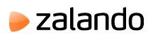 Zalando - www.zalando.co.uk