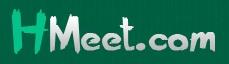 HMeet - www.hmeet.com