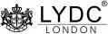 LYDC - www.lydc.co.uk