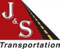J&S Transportation - www.jandstransport.com