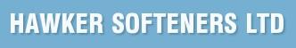 Hawker Softeners Ltd - www.hawkersofteners.co.uk