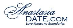 Anastasia Date - www.anastasiadate.com
