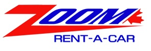 Zoom Rent-A-Car - www.zoomrentals.com