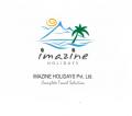 Imazine Holidays - www.imazineholidays.com