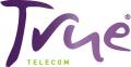 True Telecom - www.true-telecom.com
