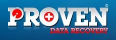 Proven Data Recovery - www.provendatarecovery.com