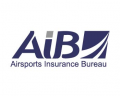 Airsports Insurance Bureau - www.aib-insurance.co.uk