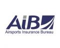 Airsports Insurance Bureau - www.aib-insurance.co.uk