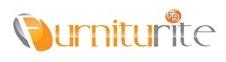 Furniturite - www.furniturite.com