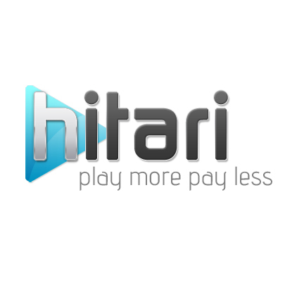 Hitari - www.hitari.co.uk