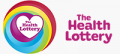 Health-Lottery.org - health-lottery.org