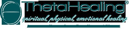 ThetaHealing www.thetahealing.com