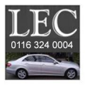 Leicester Executive Chauffeurs - www.leicesterexecutivechauffeurs.co.uk