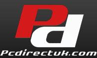 PC Direct UK www.pcdirectuk.co.uk