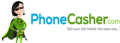 Phone Casher - www.phonecasher.com