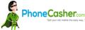 Phone Casher - www.phonecasher.com